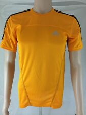 Adidas Response ClimaCool Men's Short Sleeve Running T-Shirt W41361
