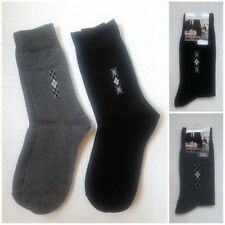 Lot New Business Outdoor Socks Adult Mens shoes Cotton dress casual Crew Korea