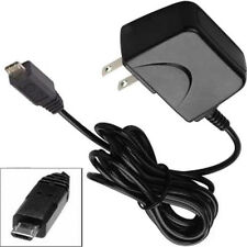 Home Wall Travel House AC Charger for Sony Ericsson Cell Phones ALL CARRIERS NEW