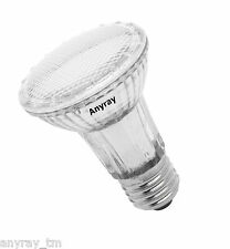 LED PAR20 Bright Flood Light Bulb Medium E26 Base Energy Saving Indoor/Outdoor