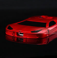 3D Racing Car Model Hard Case Cover with Stand for SAMSUNG GALAXY SIII S3 i9300