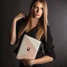 "9.7"" 10"" 10.1"" Neoprene LapTop Sleeve Case Bag Cover For iPad Touchpad Tablet PC"