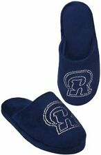 St Louis Rams NFL Licensed Women's Jeweled Slide Slippers Sizes S M L XL