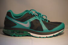 0a0bfb429d Nike Air Max excellerate Men's running shoes 487975 007 Multiple sizes