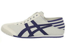 Onitsuka Tiger UNISEX Mexico 66 Paraty Slip- On Fashion Sneaker - NEW