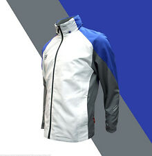 MOOTO Wings Windbreaker Jacket Wind Breaker training Korean TaeKwonDo uniform