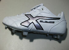 Blades young legend Max Gts Boots  Soccer  Football  AFL Hockey or Baseball
