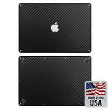 XGear EXO Skin Protective Vinyl Skin Film Protector Cover For MacBook Pro 17""