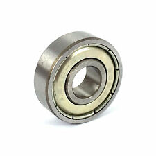 3D Printer Miniature 6000 Series Metal Shielded ZZ Bearings - RepRap / Prusa