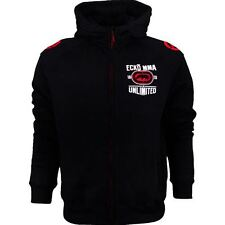 Ecko MMA All Star Hoody  UFC TAPOUT Venum
