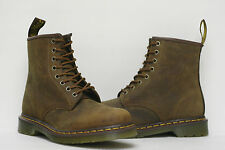 Dr. Martens 1460 Unrestricted Boots 11822227 Mens US 7, 8, 9 Womens US 8, 9, 10