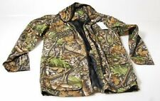Deerhunter Ranger Jacket Camouflage Hunting Shooting Fishing