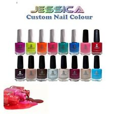 Jessica Custom Nail Colours - Nail Polish - 14.8ml / 0.5oz (429-605)