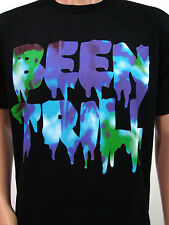 HIPSTER  BEEN TRILL SHIRT MMG SWAG PYREX LAST KING CROOKS SKATE INDIE HIP-HOP
