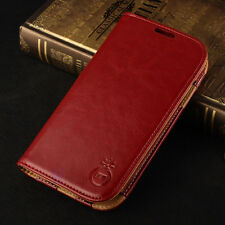 Hot Sale Wallet Pouch Card Hold Magnetic Leather Flip Protect Skin Case Cover