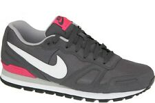 NIKE Air Waffle Trainer 429628 028 NUOVO