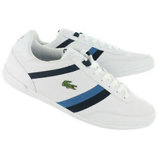 """Lacoste """"Giron PUS"""" Casual Shoes"""