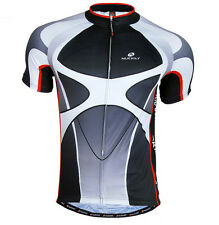 2014 Cycling outdoor sports Jersey Quick Dry Breathable Clothing Bike Size M-XXL