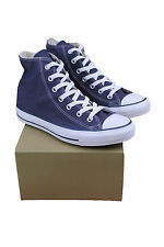 M9622 CONVERSE NAVY/WHITE MEN CHUCK TAYLOR ALL STAR HI  CORE