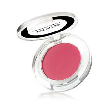 Oriflame Very Me Cherry My Cheeks Powder Blush, New