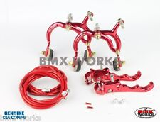 Dia-Compe MX890 with MX120 (Tech 2) Levers Package Old School BMX Mongoose ect