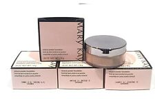MARY KAY MINERAL POWDER FOUNDATION~YOU CHOOSE SHADE~NIB~IVORY~BEIGE~BRONZE!!!