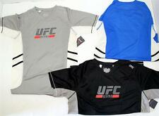 UFC GYM KO SPORTS TOP BRAND NEW - NWT - UFC STORE - OFFICIALLY LICENSED