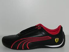 Puma Ferrari Drift Cat 4 SF Shoes 304028 02
