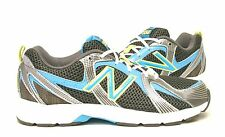 New Balance KJ554 Running Shoes KJ554SBY Youth 4~7 Womens 5.5~8.5 ALL available