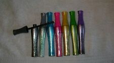 KLEANCOLOR Alter Ego Glitter Mascara Choose 1 from 7 Colors