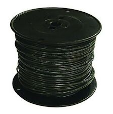 16/4 - 14/4 Electrical Connection Wire for Ductless Mini Split AC : 14 /16 gauge