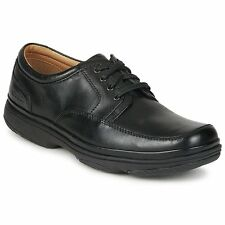 Casual shoes SWIFT MILE Clarks.