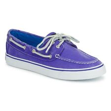Sperry Top-Sider BAHAMA Boat shoes.