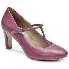 Court shoes MONA Ecco.
