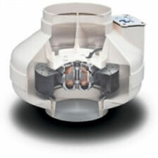 WK Centrifugal Fan - Hydroponics Extraction - High Output - Excellent Build Qual