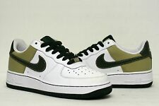 Nike Air Force 1 (GS) DS Shoes 314219-132 Youth 6, 6.5 Womens 7.5, 8 available