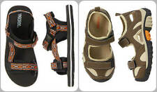 Gymboree NWT Water Sandals or Closed Toe Sport Sandals Sold Separately