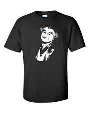 GRANDPA MUNSTER The Adams Family Halloween Funny Men's Tee Shirt 967