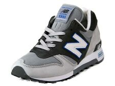 [M1300TT] NEW BALANCE 1300 MADE IN USA GRY/BLUE/WHITE MEN'S SIZE 8.5 TO 13 NIB