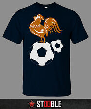 Cock and Balls T-Shirt - New - Direct from Manufacturer