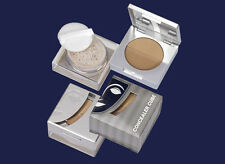 Kryolan Concealer Cube Cream Fixing Powder Theatrical Stage Theater Makeup 9089