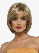 SHELIA WIG BY ENVY *YOU PICK COLOR * NEW IN BOX WITH TAGS