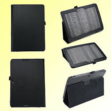"""Folio Case for 10.1"""" inch Asus Transformer Pad TF103C / TF103 Tablet F225"""