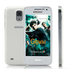 4.0 inch Cell Phone GSM Unlocked Touch Screen TV WiFi Dual Sim AT&T T-Mobile ES