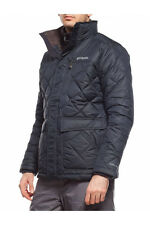 COLUMBIA MENS BEDROCK LODGE DOWN  JACKET/COAT NWT!!