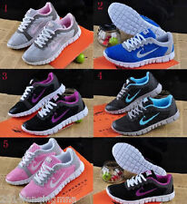 Hot! Classi Running Shoes women Gauze Breathable Ultra-Light Sneaker Sport Shoes