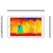 "Unlocked GSM phablet Android Tablet PC 9"" Touch screen Smart Phone ATT T-Mobile"