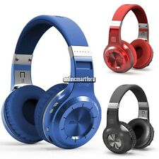 Wireless Stereo Bluetooth Headset for iPhone Samsung Phone Tablet earphone
