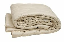 myComforter™ 100% Washable Wool~Up to $315+ Value! Warm in Winter Cool in Summer