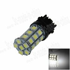 3156 3157 27 5050 SMD LED Turn Signal Rear Light Brake Bulb Lamp F004